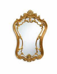 Bassett Mirror M2968EC