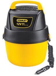 STANLEY SL18125DC