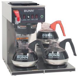 Bunn-O-Matic 129500212