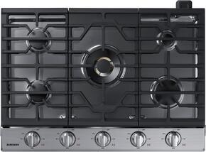 Samsung Appliance NA30K7750TS