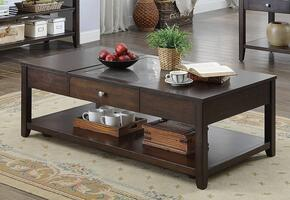 Furniture of America CM4255C