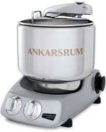 Ankarsrum AKM6230JS