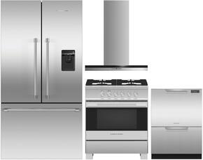 Fisher Paykel 1080276