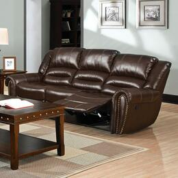 Furniture of America CM6960S