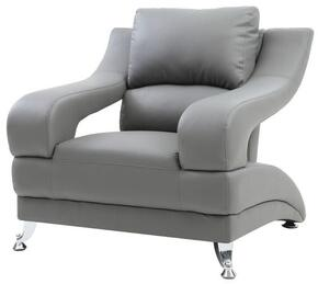 Glory Furniture G242C