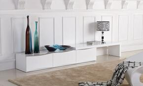 Grako Design TV301