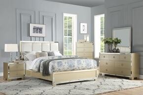Acme Furniture 27130QSET