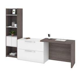 Bestar Furniture 1685547