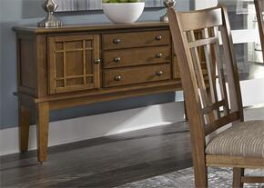 Liberty Furniture 25SR400