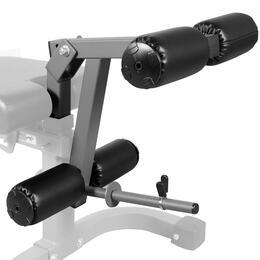 XMark Fitness XM7455