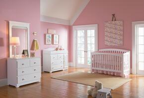 Atlantic Furniture J98002
