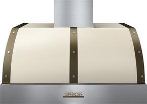 Tecnogas Superiore HD361BTCB