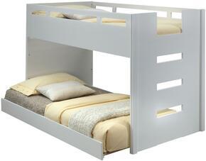 Acme Furniture 37470TRNB