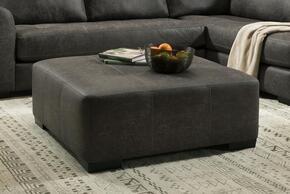 Chelsea Home Furniture 73027632GENS24892