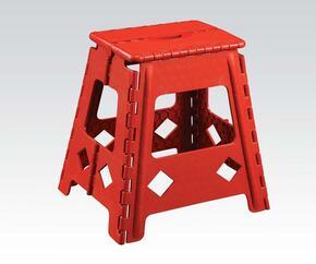 Acme Furniture 96017