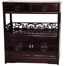 Oriental Furniture STPJ119AR