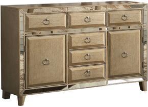 Acme Furniture 61004