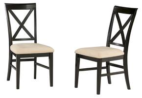 Atlantic Furniture LEXINGTONPCOCES