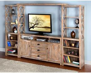 Sunny Designs 3563WB