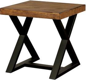 Furniture of America CM4612E