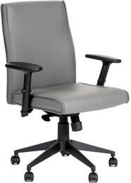Unique Furniture 5502