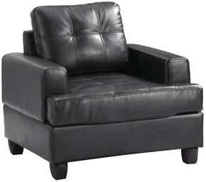 Glory Furniture G583AC