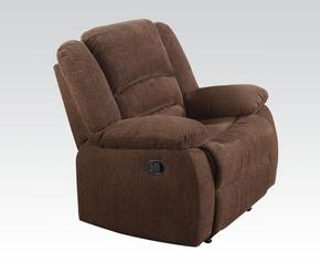 Acme Furniture 51027