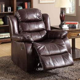Furniture of America CM6551C