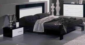 VIG Furniture VGACCMOONSETQ