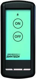 Skytech SKY5001