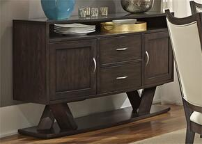 Liberty Furniture 623SR5636