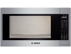 Bosch HMB5051