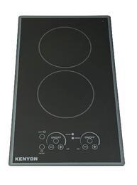 Kenyon B41776