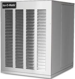 Ice-O-Matic GEM0650W