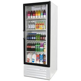 Beverage-Air LV121WLED