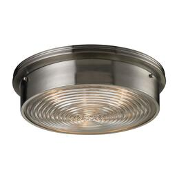ELK Lighting 114633