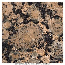 50107BBG Quality Q Granite Cou......