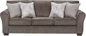 Simmons Upholstery 165703HARLOWASH