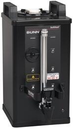 Bunn-O-Matic 278500008