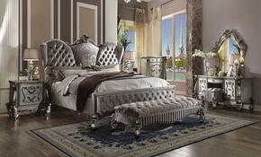 Acme Furniture 26820Q7SET