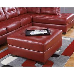 Flash Furniture FSD2399OTTREDGG