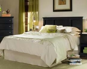 Carolina Furniture 43745098250079091