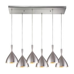 ELK Lighting 170426RCALM