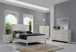 Acme Furniture 23964CKSET