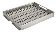 Coyote CCHTRAY15