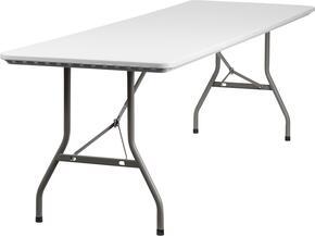 Flash Furniture RB3096GG