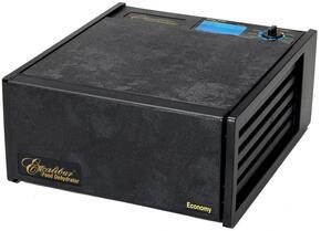 Excalibur 2500ECB