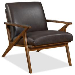 Hooker Furniture CC571087