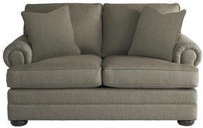 Bassett Furniture 391342FCFC1618