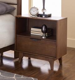 Progressive Furniture B10643